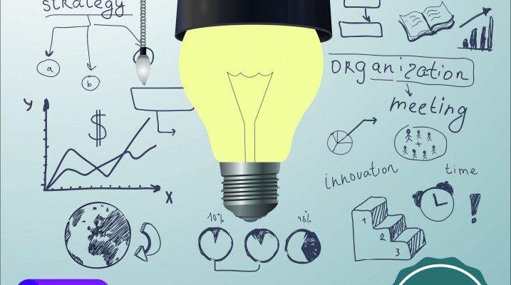 SAÜ Girişimcilik Atölyesinden Proje Uzmanlık Eğitimi