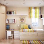 Çocuk Odaları İçin Dekorasyon Fikirleri - bifikirver