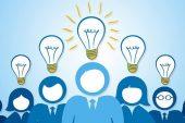 İyi Bir Girişimcinin Bir İşe Önce Başlamadan Kendisine Sorması Gereken 5 Soru