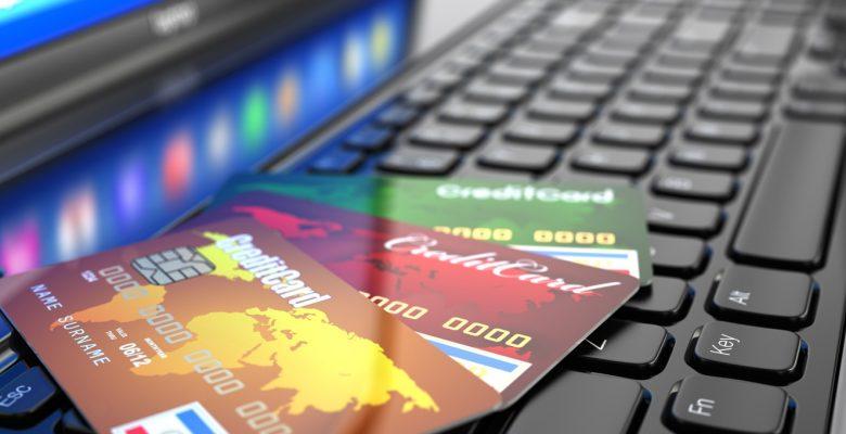2019 Yılı Online Ticaret İstatistikleri – İyzico