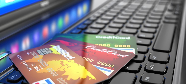 Kredi Kartı ve Ödeme Yöntemleri