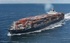 e-ihracat Yapanlar ve Yapacaklar İçin Atılması Gereken 12 Kritik Adım