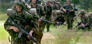 Bedelli Askerlik Yapacak Olan Çalışanların İş Durumu Ne Olacak (Kamu – Özel Sektör)