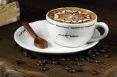 Gönül Kahvesi Bayilik Başvurusu ve Şartları (Franchise Başvurusu)