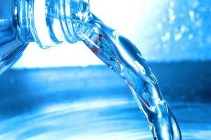 Su Bayiliği Veren Firmalar – Tam Liste – Tüm Türkiye