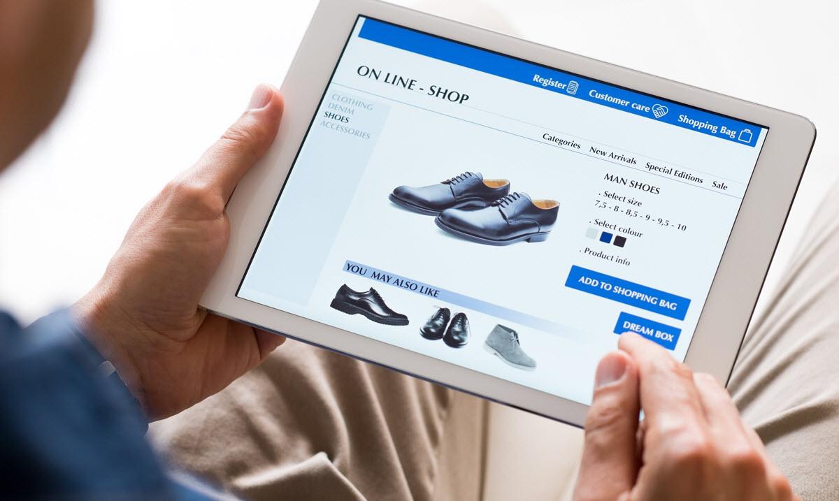 Online Satış