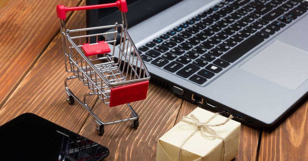 Sanal Alışveriş Siteleri