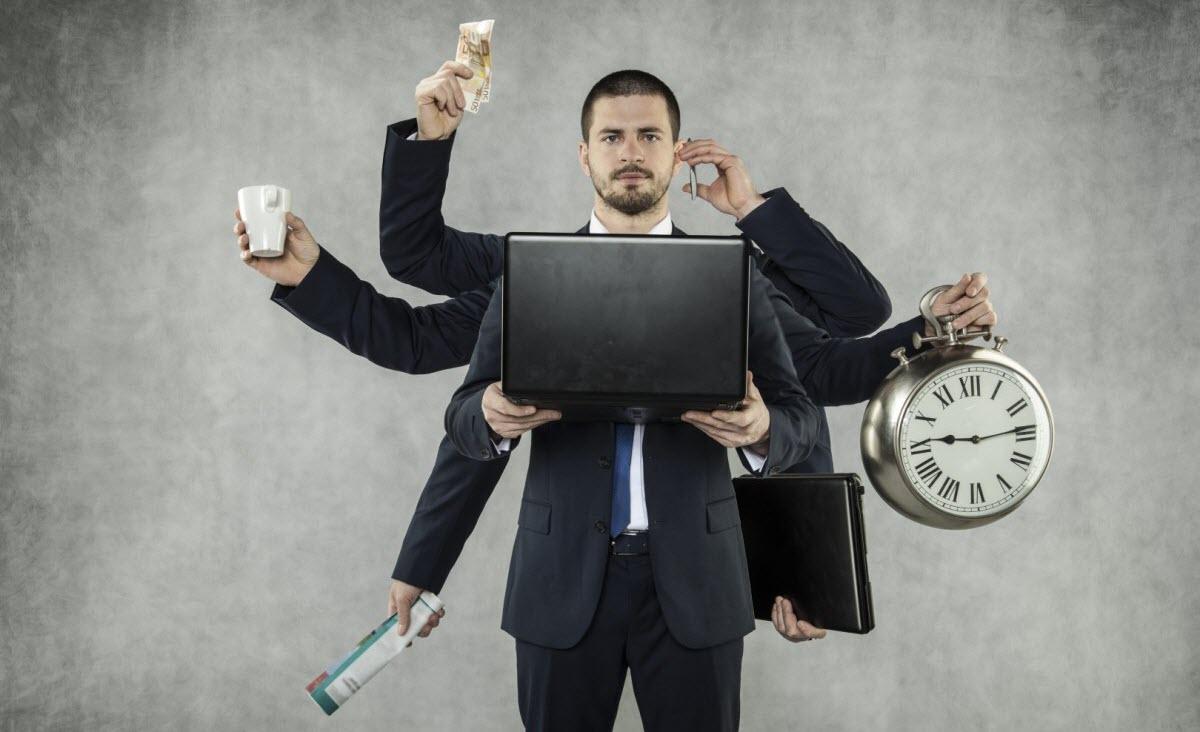 Üretkenlik ve ürün Geliştirme