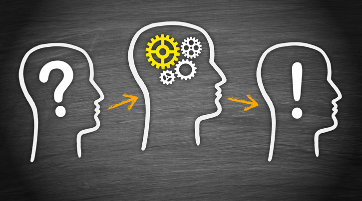 Girişime Başlamadan Önce Sahip Olmanız Gereken 4 Özellik