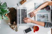 Bilgisayar Başında Para Kazandıracak 5 Yöntem