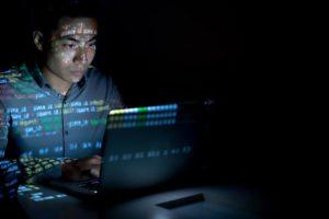 2019 Yılı Türkiye'nin e-Ticaret İstatistikleri – Related Dijital