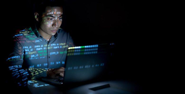 Geleceğin Mesleği Programlama: En Popüler 5 Programlama Dili
