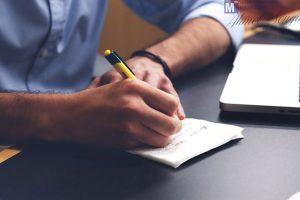 2019 Yılı Şahıs Şirketi Kurma Maliyeti ve Ücret Kalemleri