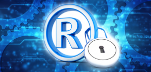 2020 Yılı Marka ve Patent Başvuru ve Tescil Ücretleri