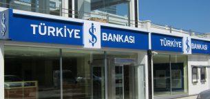 Türkiye İş Bankası EFT Saatleri – İş Bankası Havale Saatleri