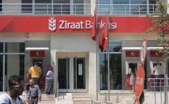 Türkiye Cumhuriyeti Ziraat Bankası EFT Saatleri – Havale Saatleri