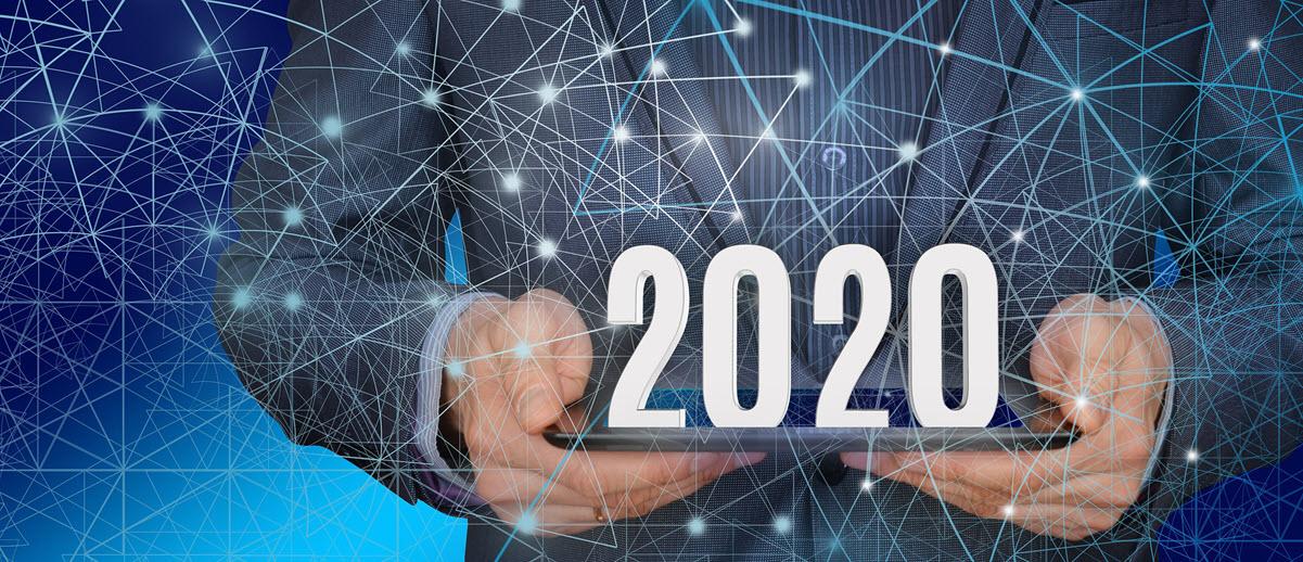 2020 Yılında Öne Çıkacak Müşteri Deneyimi Trendleri