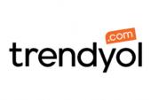 2020 Yılı Trendyol Kategori Komisyon Oranları – Mağaza Açılış İşlemleri