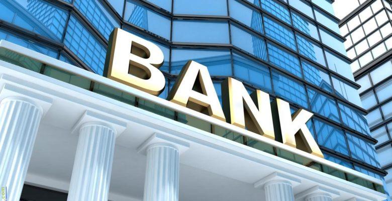 Türkiye'de Faaliyet Gösteren Bankalar ve Müşteri Hizmetleri Numaraları
