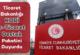 Ticaret Bakanlığı ve E-Ticaret Altyapı Firmalarında KOBİ'lere e-Ticaret Desteği
