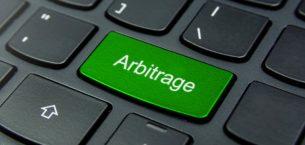 Retail Arbitrage Nedir, Retail Arbitrage Nasıl Yapılır?