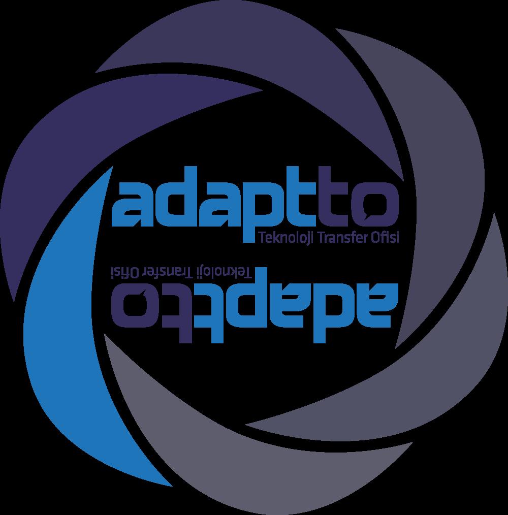 Sakarya Üniversitesi ADAPTTO - Teknoloji Transfer Ofisi