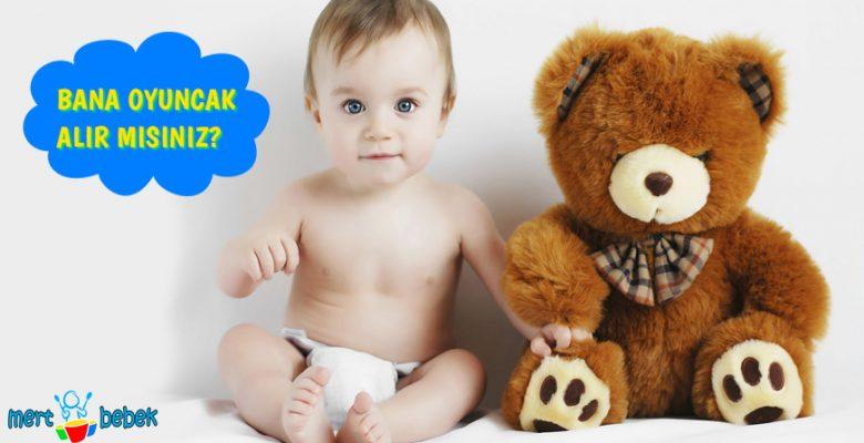 Mert Bebek Ürünleri Bayilik İle Büyüyecek