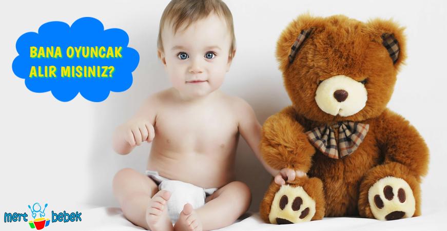 Mert Bebek Ürünleri Satış Ortaklığı
