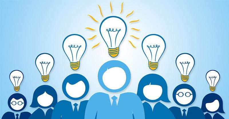 İyi Bir Girişimcinin Bir İşe Başlamadan Kendisine Sorması Gereken 5 Soru