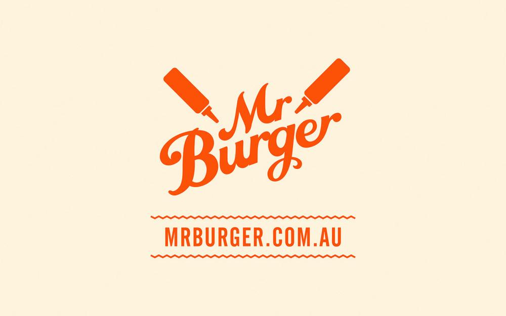 Mr. Burger İle Ömür Boyu Ücretsiz Hamburger