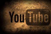 Youtube Üzerinden Nasıl Para Kazanılır? Youtuber Nasıl Olunur?