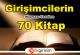 Girişimcilerin Okuması Gereken Birbirinden Değerli 70 Kitap