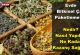 Evde Bitki Çayı Paketleme İşi İle Para Kazanma