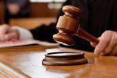 2018 Yılı Tanıklık Ücreti Belli Oldu