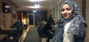 KOSGEB Kredisi İle İş Kurdu, 4 Kişiye Ekmek Kapısı Oldu