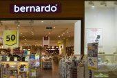 Bernardo Bayilik Başvurusu ve Bayilik Şartları (Franchise)