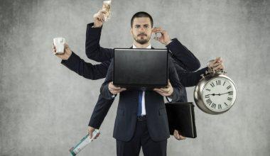 Girişimciliğin ve İş Kurmanın İlk Adımları Ne Olmalıdır?
