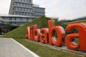 Alibaba'nın Kurucusu Jack Ma'nin İlham Dolu Başarı Hikayesi