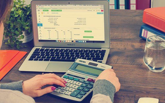 Fatura Ödeme Merkezi Açma