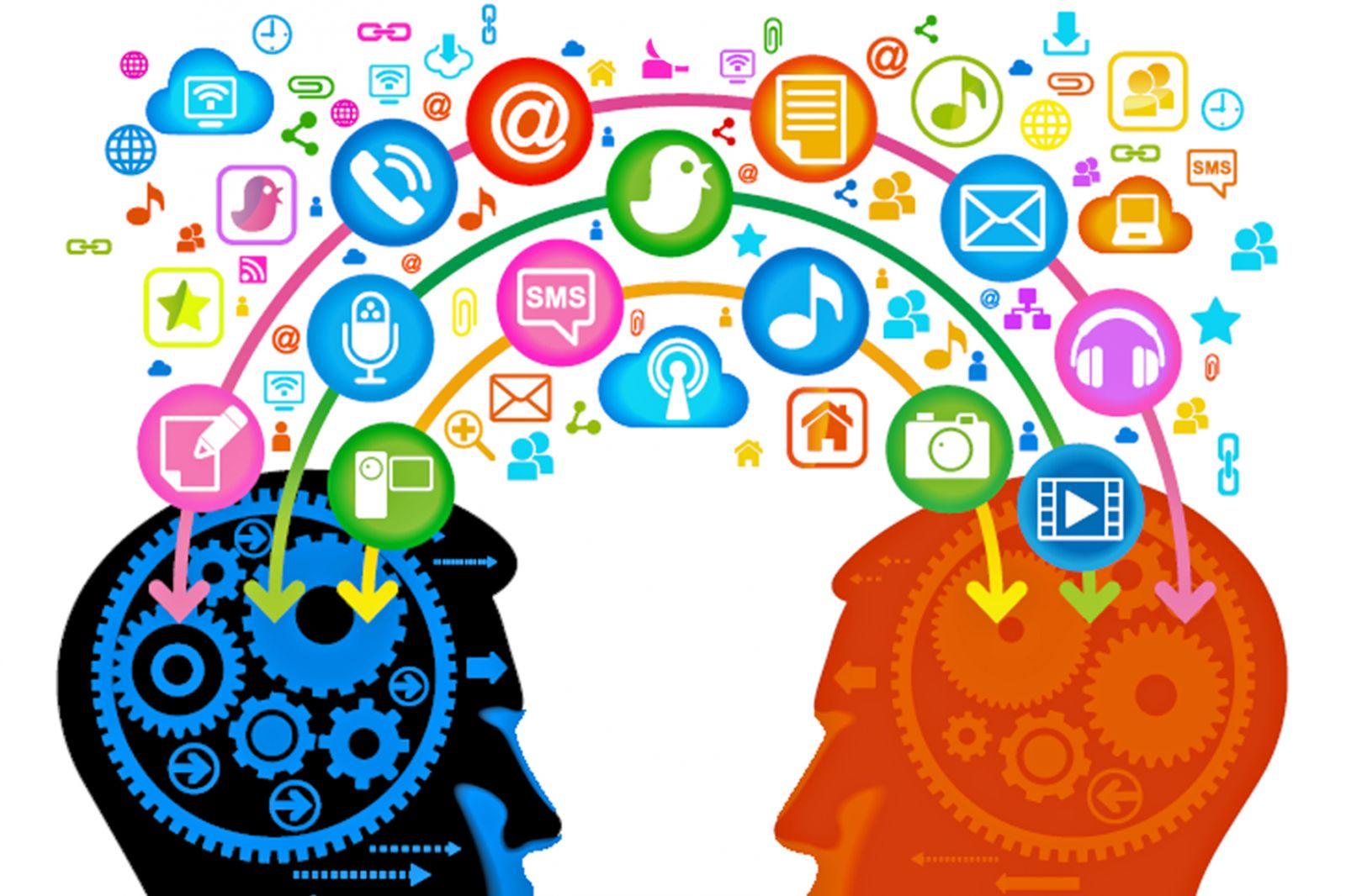 Girişimcilik ve Fikir Aktarımı