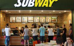 Subway Başarı Öyküsü – Genç Girişim Örnekleri