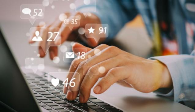 girişimciler sosyal medyayı nasıl kullanmalı