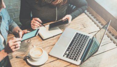 Sanal Ofis Avantajları Nelerdir? Neden Sanal Ofis Kullanmalıyım?