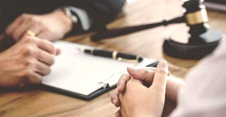 Yeni Kurulan İşletmeler Neden Batıyor?