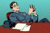 Her Girişimcide Bulunması Gereken 5 Faydalı Alışkanlık
