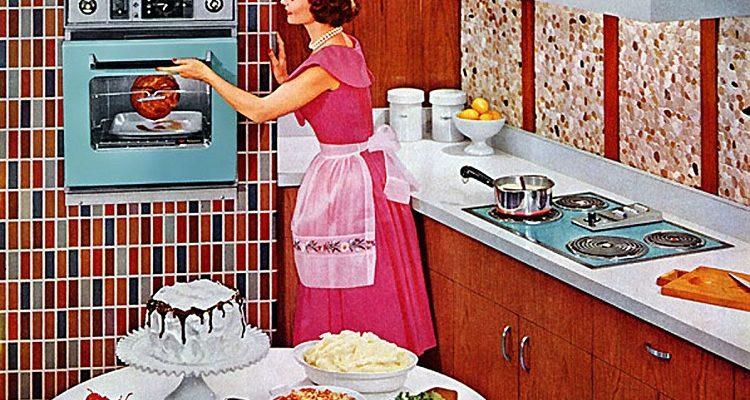 Para Kazanmak İsteyen Ev Hanımları için 5 Müthiş Öneri