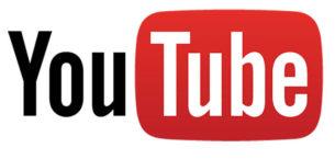 Youtube Üzerinden Nasıl Para Kazanılır?