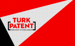 Türk Patent Marka ve Patent Vekilliği Sınavı Duyurusu – 2019