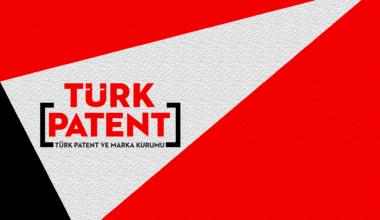 Marka ve Patent Vekilliği Sınavı 2019 (2019 Yılı Başvuru – Ücret – Kaynak Kitap)
