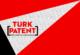 Marka ve Patent Vekilliği Sınavı 2019 (Başvuru – Ücret – Kaynak Kitap)